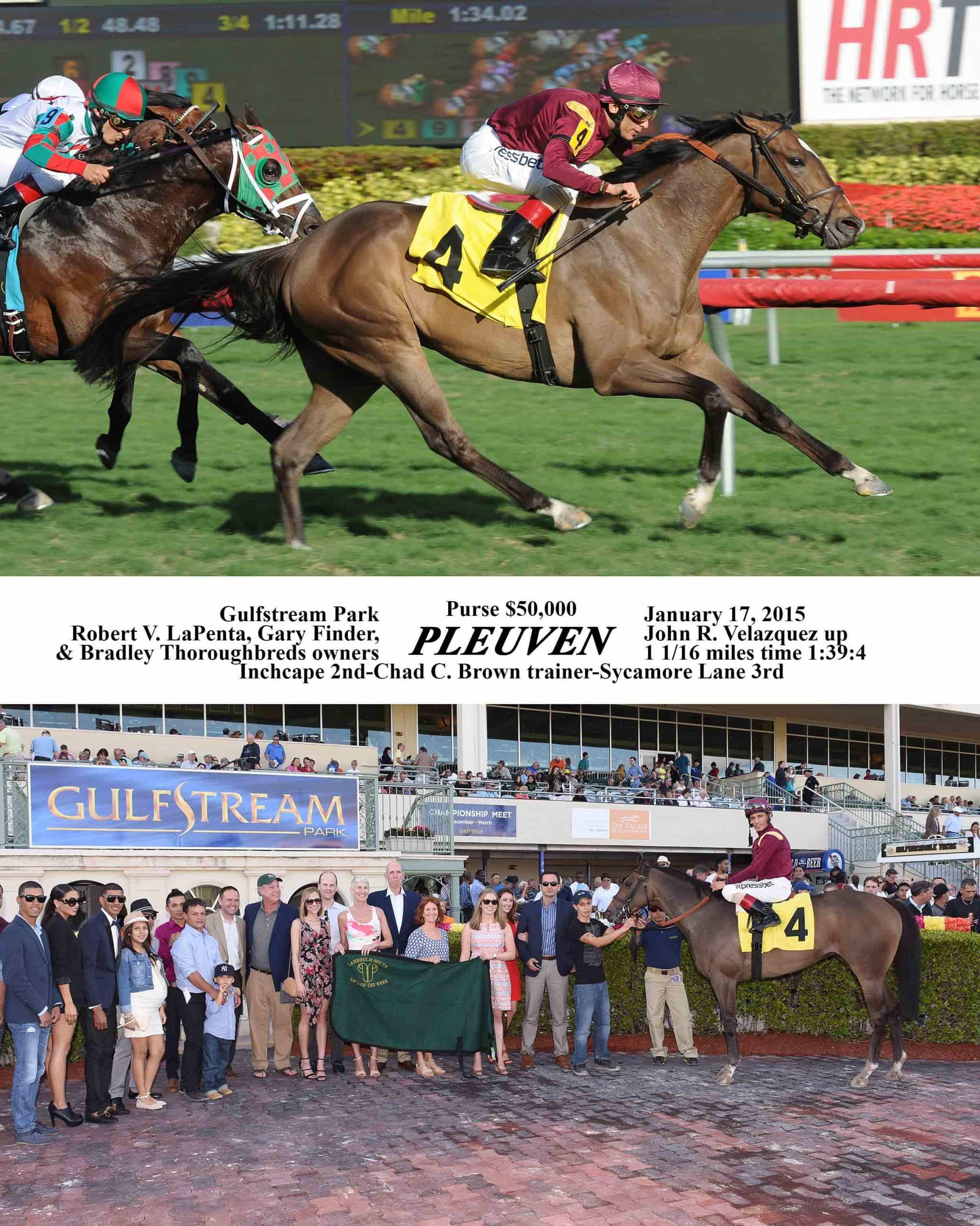 Win Photo 1-22-15